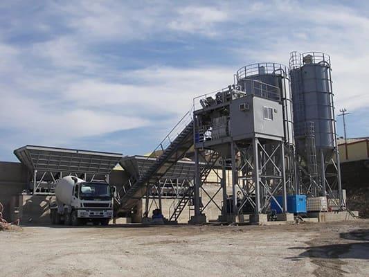 Можайск бетон завод раствор цементный пк3